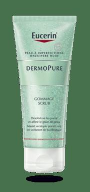 DermoPure Gommage