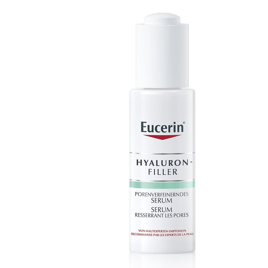 Eucerin HYALURON-FILLER Porenverfeinerndes Serum