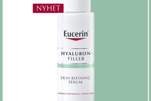 Hy-Fi Skin Refining Serum