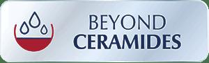 BeyondCeramides_Logo