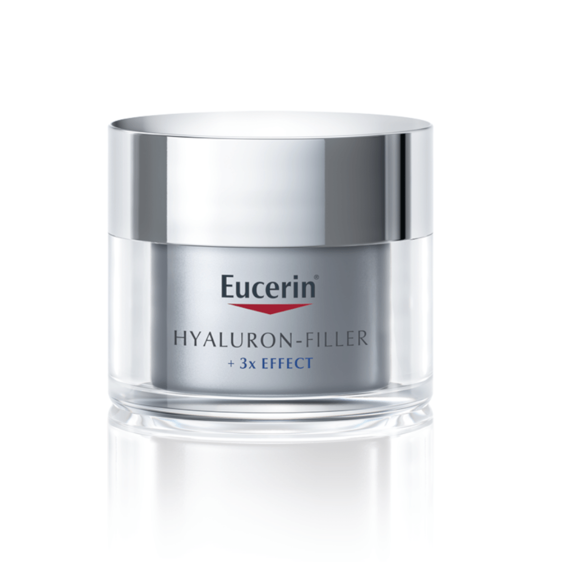 Eucerin Hylaluron Filler Night Cream