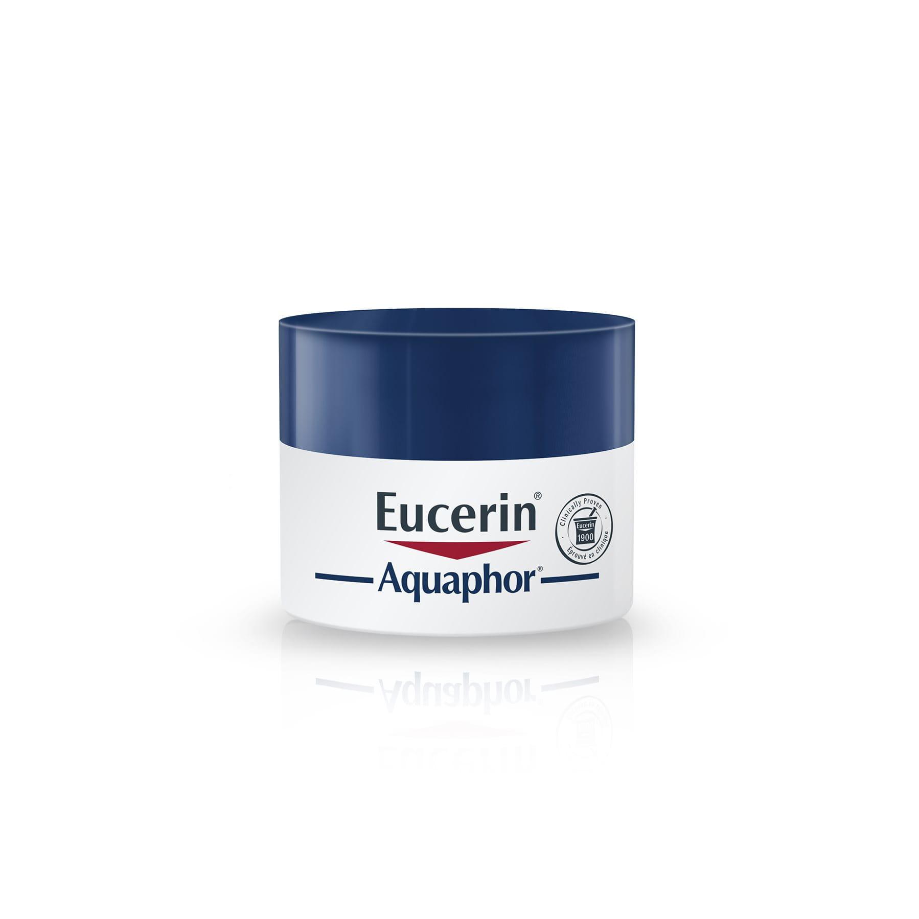 Eucerin Aquaphor Onguent Réparateur