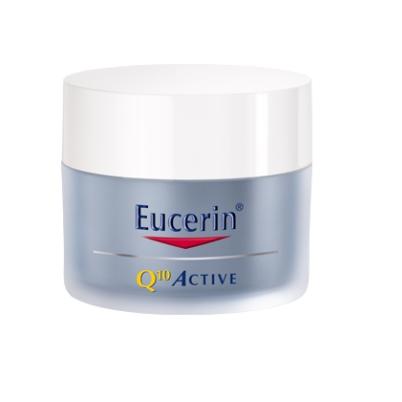 Una guía para Crema antiarrugas