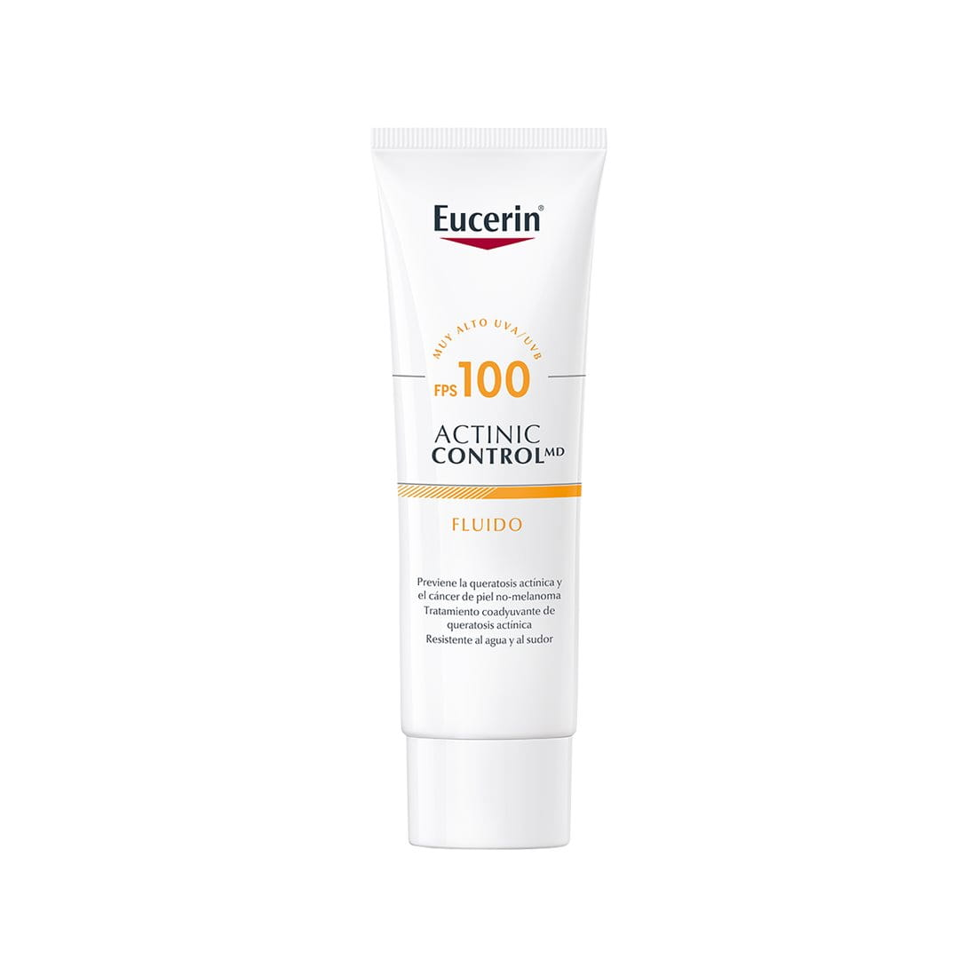 Actinic Control MD FPS 100