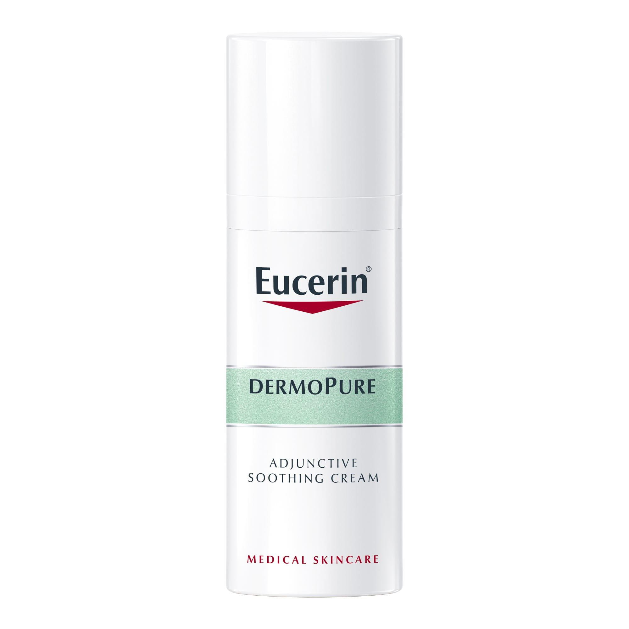 88969-Eucerin-DermoPure-Balsamo-Calmante_packshot