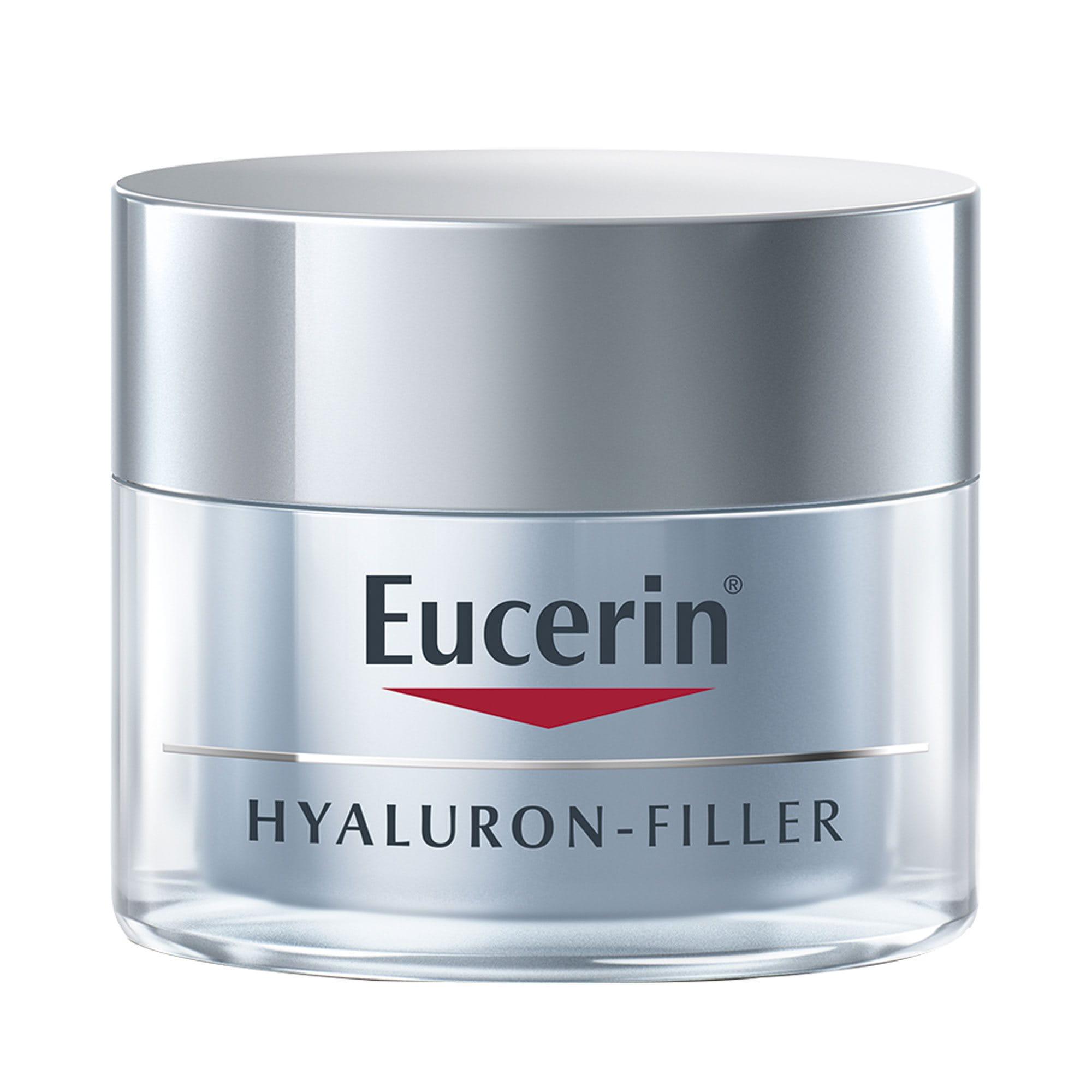 63486_Eucerin-hyaluron-filler-Crema-Facial-noche_packshot