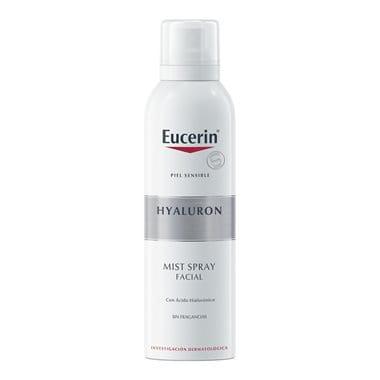 66858-Eucerin-Hyaluron-Mist-Spray-50ml_packshot