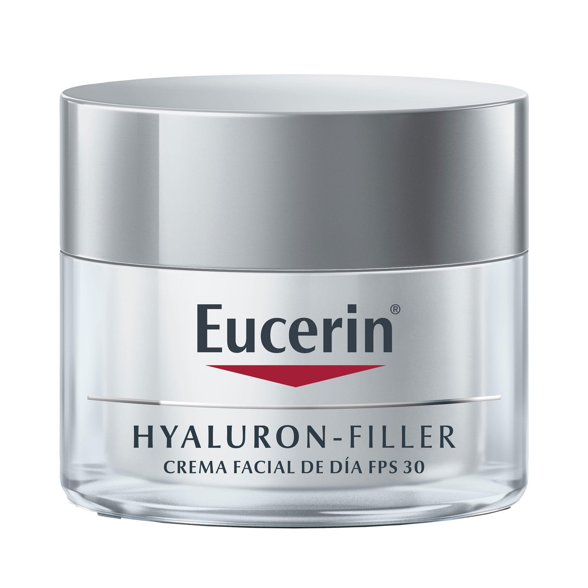 89769-EUCERIN-HYALURON-FILLER-SPF30-50ML_packshot