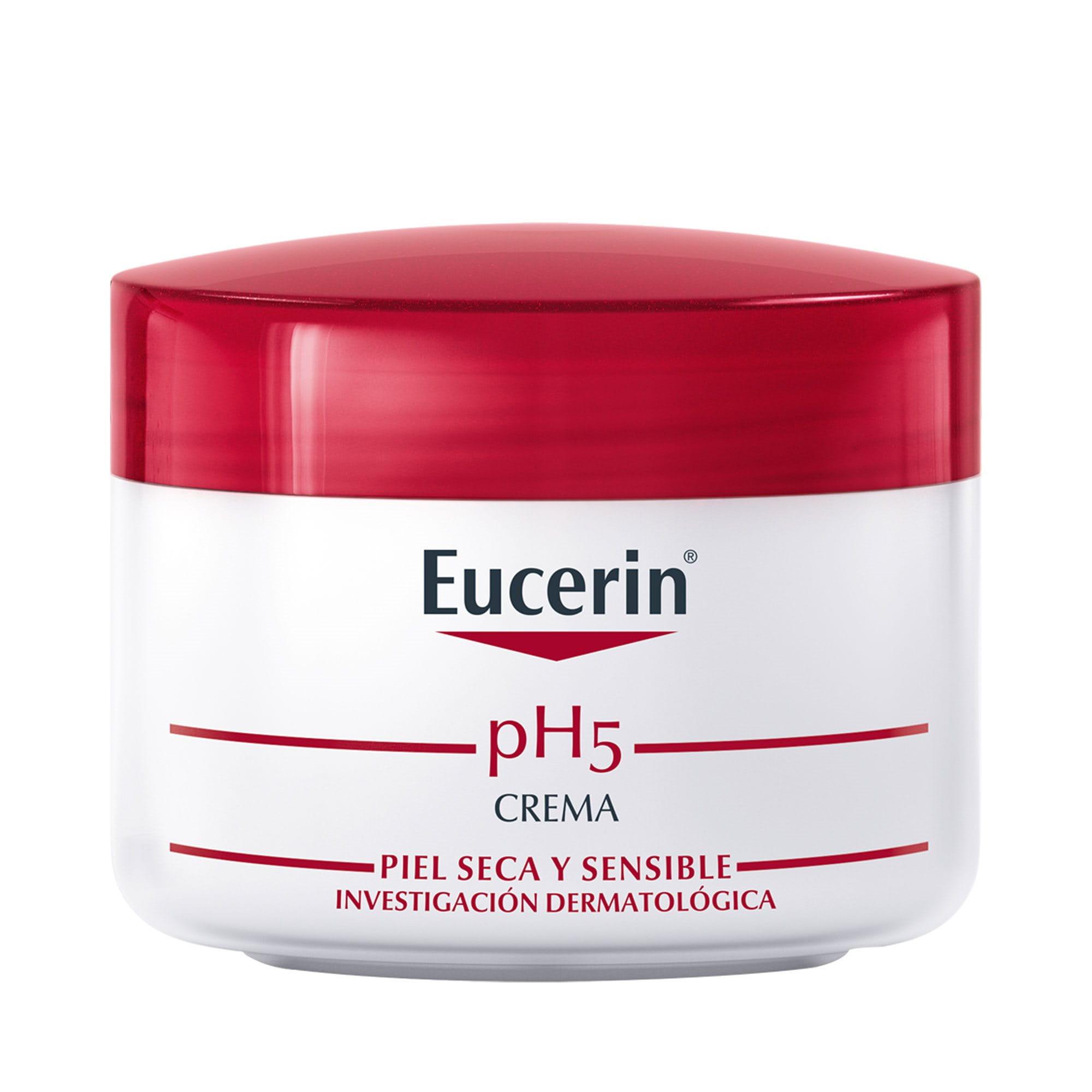 63023-Eucerin-pH5-Crema_packshot