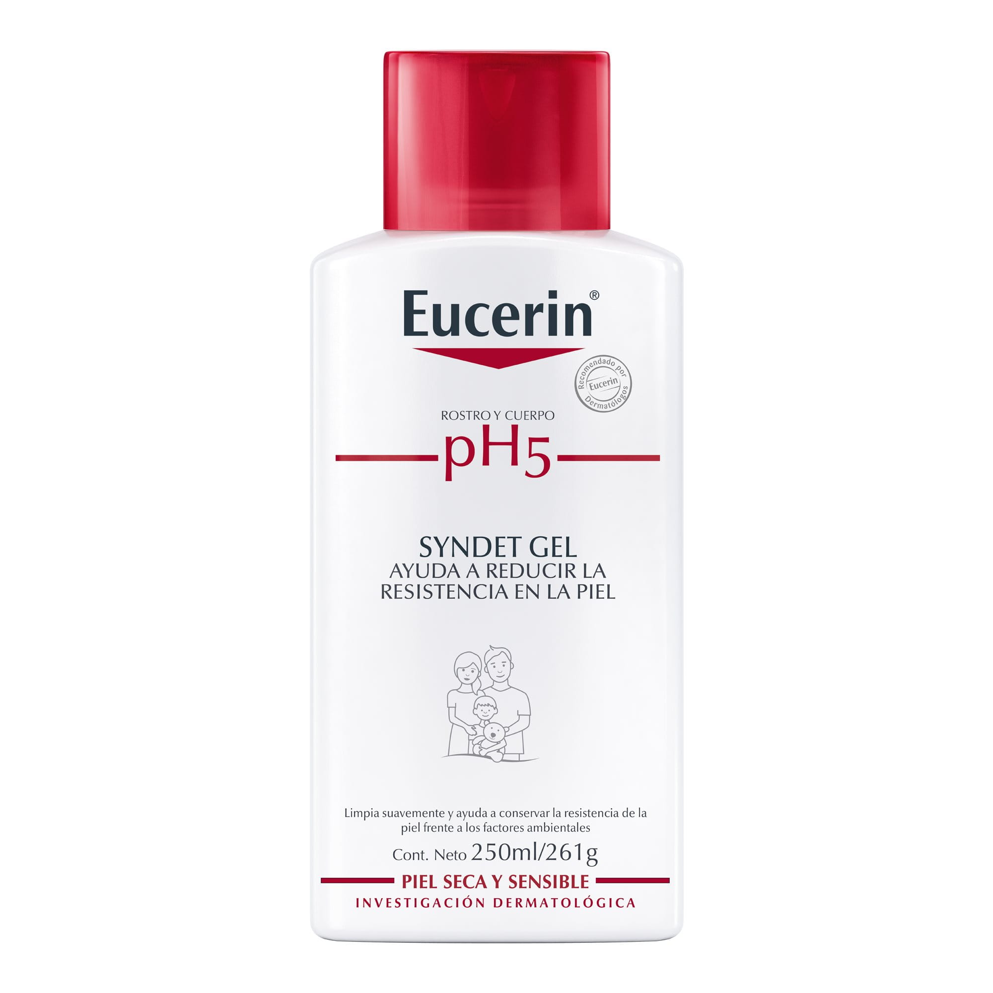 63088_Eucerin-PH5-Syndet-gel-250ml_packshot