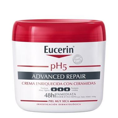 87955_Eucerin-Advanced-Repair_Tarro-450