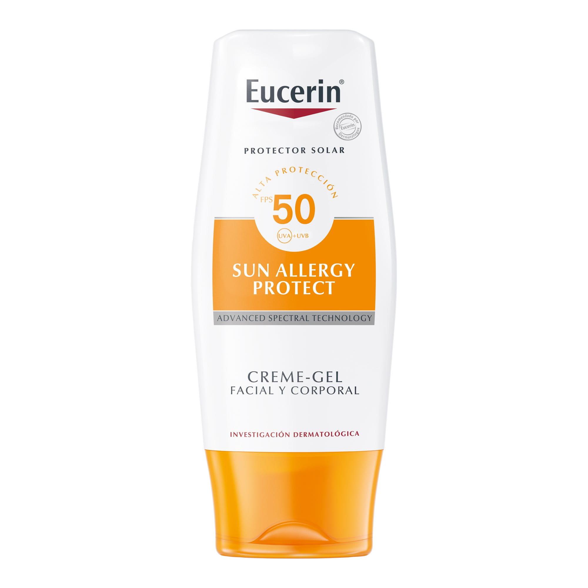 63944-EUCERIN-SUN-BODY-CREAM-GEL-FPS50-150ML_packshot