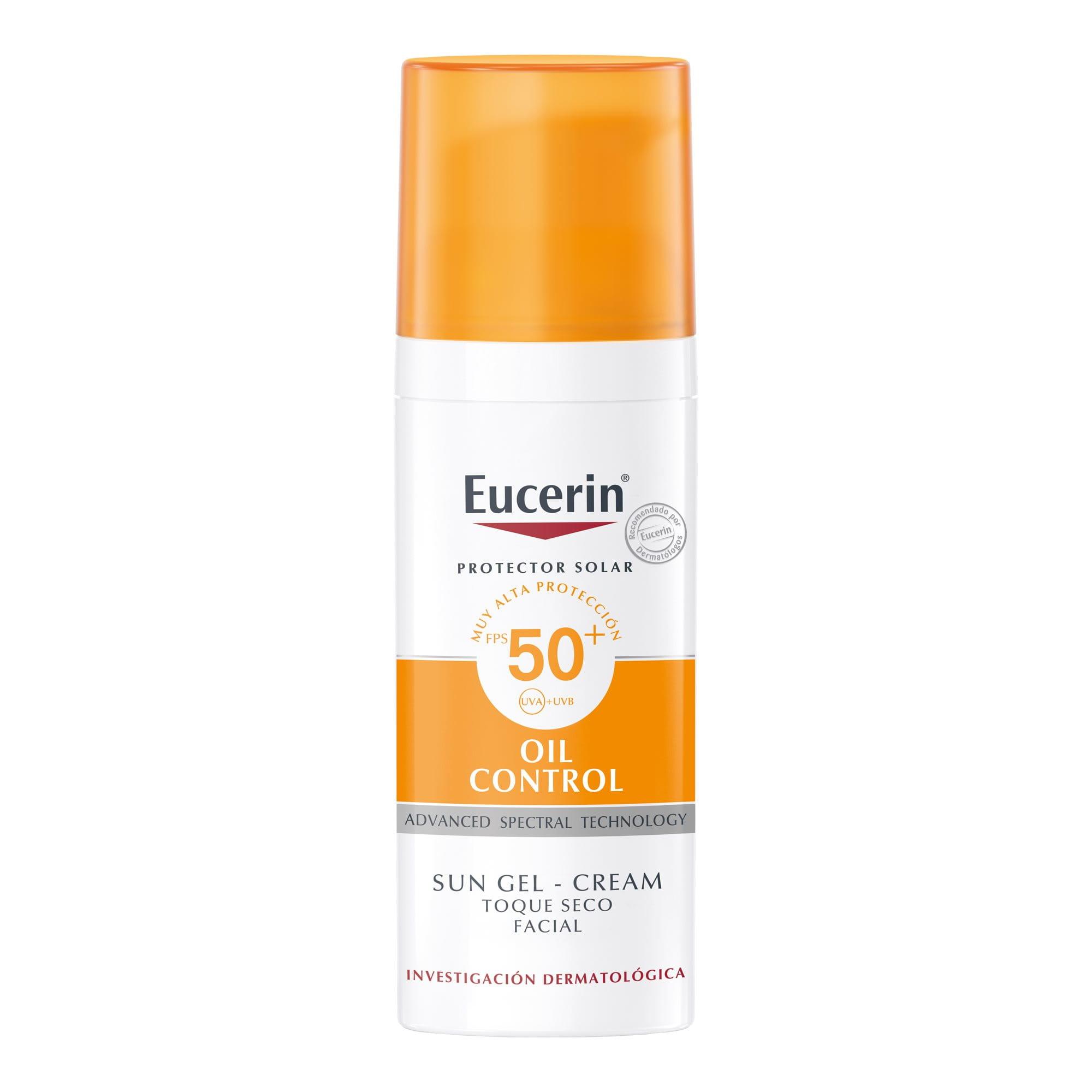 69767-EUCERIN-SUN-FACE-GEL-CREAM-OIL-CONTROL-FPS50-50ML_packshot