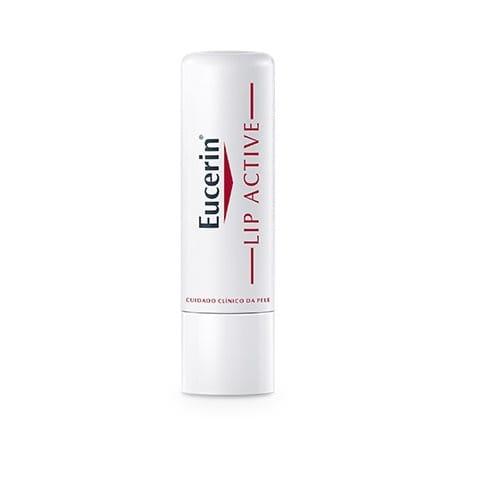 Eucerin Lip Active