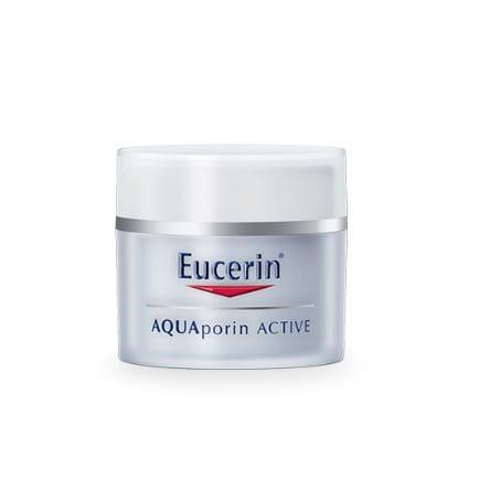AQUAporin ACTIVE Moisturising Cream Light
