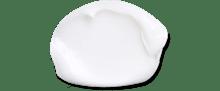 Eucerin AQUAporin ACTIVE Reichhaltig hat eine cremige Textur
