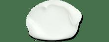 Kremasta tekstura Eucerin AtopiControl kreme za lice