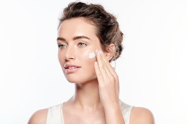 Step 3 Skin Care