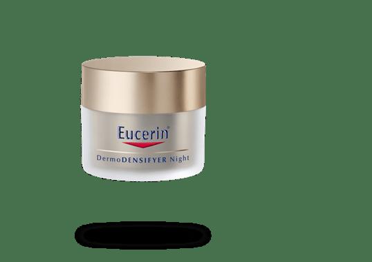 Eucerin DermoDENSIFYER Night Cream