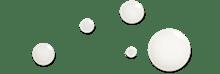 Kremna tekstura Eucerin Hyaluron-Filler koncentrata