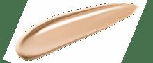 Texture de EUCERIN HYALURON-FILLER CC Cream Light