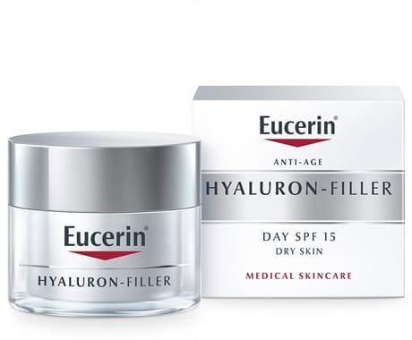 Hyaluron-Filler
