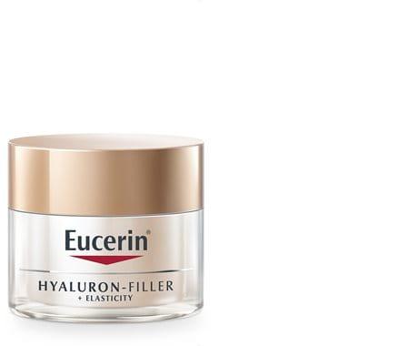 Eucerin Hyaluron-Filler + Elasticity dnevna krema