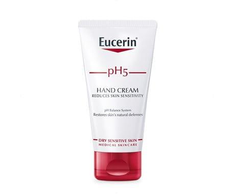 Eucerin pH5 krema za roke