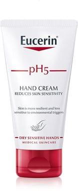 Крем для рук pH5 Eucerin