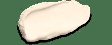 Kremna tekstura Eucerin Q10 ACTIVE dnevne kreme za suho kožo
