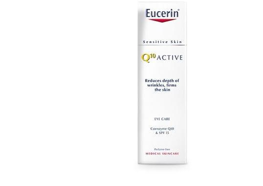 Eucerin Q10 ACTIVE Krema za predeo oko očiju