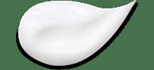 Eucerin pH5 Skin-Protection Lotion texture