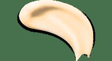 Konzistence Eucerin Extra lehkého mléka na opalování SPF 50