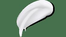 Kremasta tekstura Eucerin Intenzivnog losiona za zaštitu od sunca za djecu s mikropigmentom SPF 30