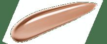 Texture of Eucerin CC Cream with SPF