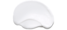 foot cream urea texture