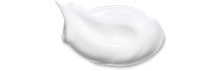 hand cream with urea texture