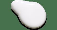 Dry skin lacks lipids and moisture binding substances.