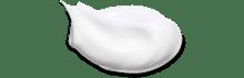 Mode d'action de EUCERIN Crème Main 5% d'Urée