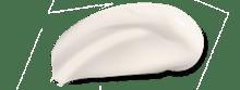 Wirkungsweise der Eucerin Hautglättende Nachtcreme 5% Urea