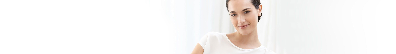 Hur åldras huden och hur ska jag sköta om den?