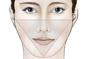 Старееща кожа - Загуба на обем - Eucerin
