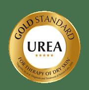 Gold Standard Urea