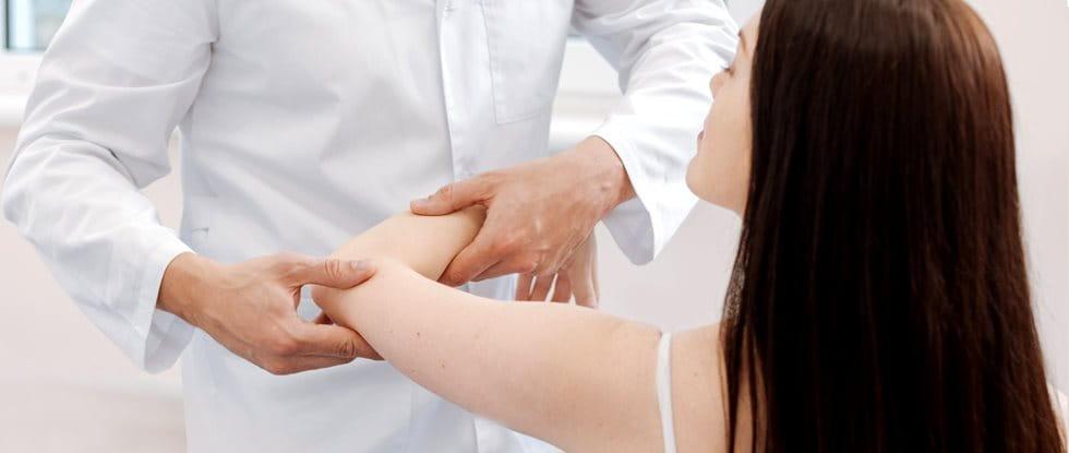 urée traitement peaux sèches