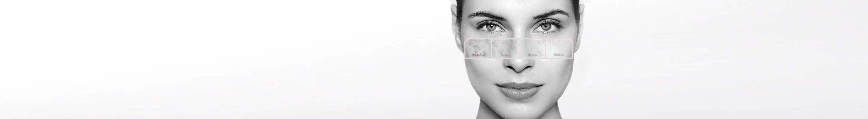 Гіперпігментація під час лікування у жінок