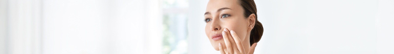 Razvoj hiperpigmentacije tijekom tretmana na ženskoj koži