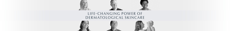Dermatologische Hautpflege, die Ihr Leben verändert