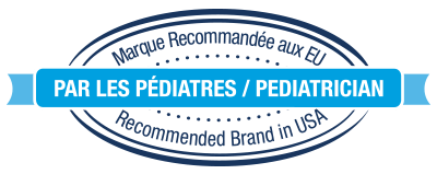 Pediatrician_recommended_brand_logo