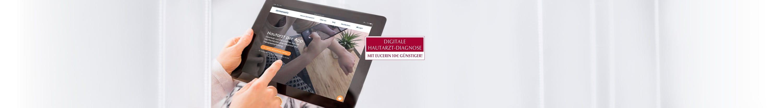 digitale-hautarztberatung-dermanostic