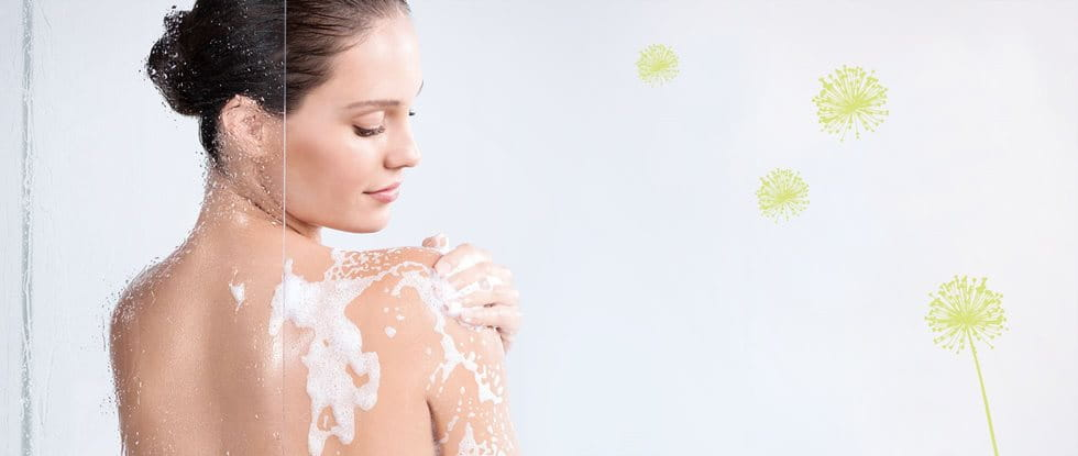 pollenallergie produkte
